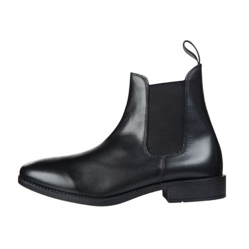 Boots CLASSIC STYLE - Boots d'équitation