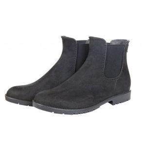 Boots équitation Hiver STOCKHOLM