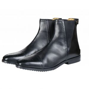 Boots équitation HOLLY