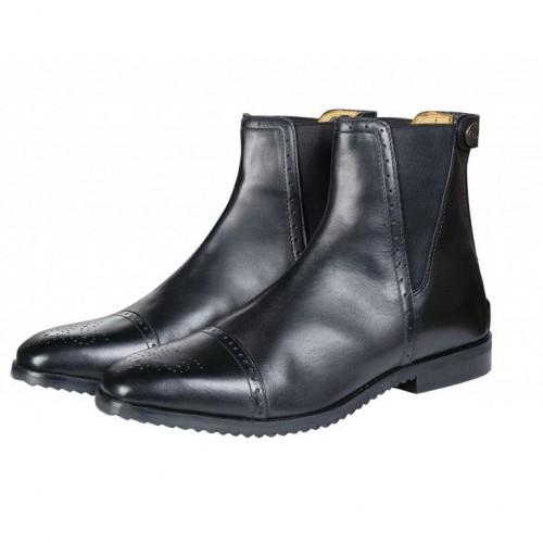 Boots équitation HOLLY - Boots d'équitation
