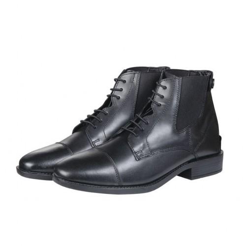 Boots MILANO STYLE - Boots d'équitation