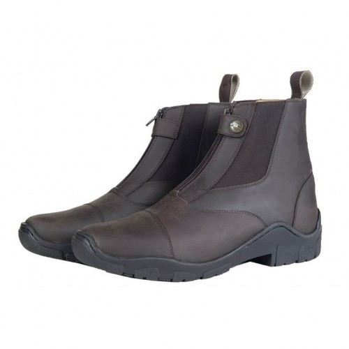 Boots ROBUSTA STYLE - Boots d'équitation