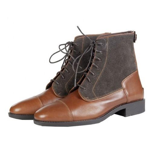 Boots ROMA STYLE - Boots d'équitation