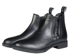 Boots cuir synthétique EUROPA