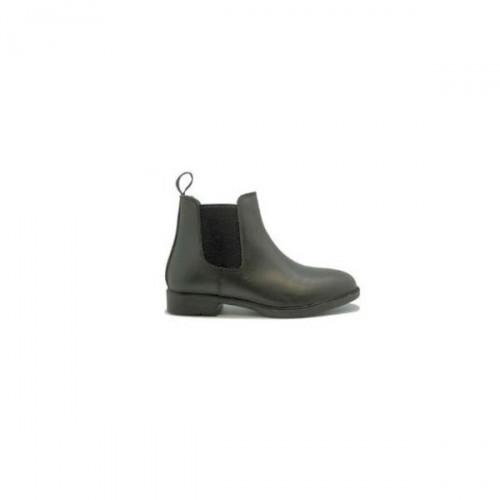 Boots Flyshoes JODHPUR Junior - Tout à - 50%