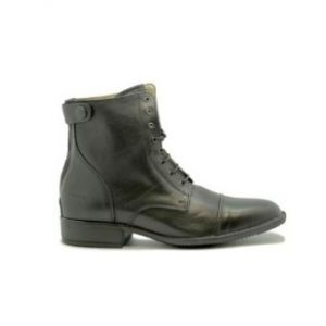Boots Flyshoes NORMANDIE