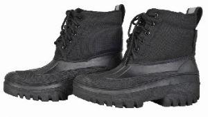 Boots d'hiver HAMILTON HKM, Junior