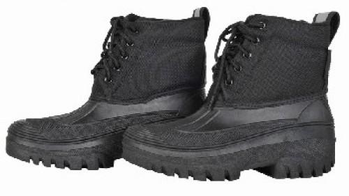 Chaussures HIVER HAMILTON - Boots d'équitation d'hiver
