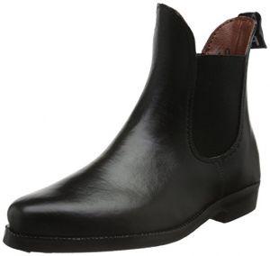 Boots caoutchouc SOFT