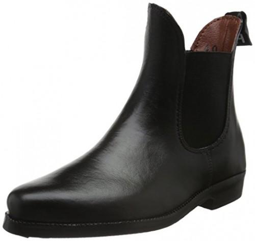 Boots caoutchouc SOFT - Tout à - 50%