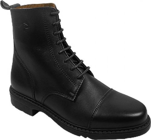 Boots LYNX Performance - Boots d'équitation