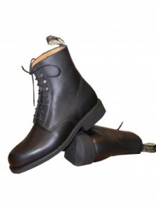 Boots 37 NEVEL