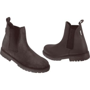 """Boots 32 """"Camargue"""""""