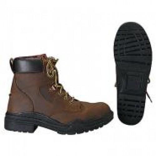 Boots C.S.O. Paddock - Tout à - 50%