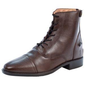 Boots CHAMBORD Performance