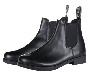 Boots RAINY