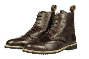 Boots REX Gibraltar