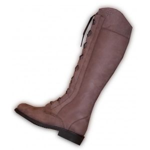 Bottes Charles de Nevel DIANE, Arabica
