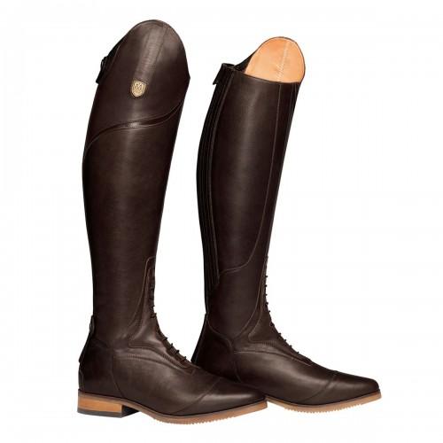 Bottes Sovereign Short/Regular, Mountain Horse - Collection Mountain Horse