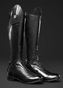 Bottes SOVEREIGN YOUNG Regular/Wide (Large)