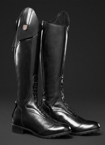 Bottes SOVEREIGN YOUNG Regular/Regular - Bottes & boots d'équitation enfant