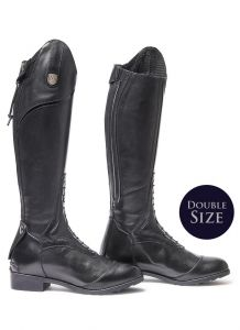 Bottes SOVEREIGN YOUNG Regular/Wide