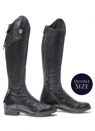 Bottes SOVEREIGN YOUNG Regular/Wide - Bottes & boots d'équitation enfant