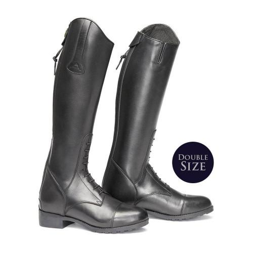 Bottes VENICE YOUNG - Bottes & boots d'équitation enfant