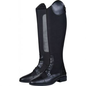 Bottes SYNTEX, Extra Court, Largeur S
