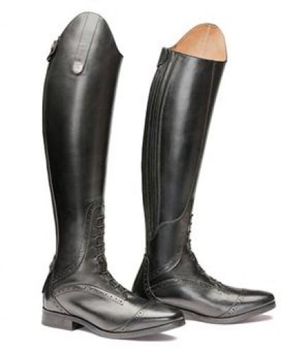 "Bottes pointure 45 ""Superior"", Regular/Narrow, Mountain Horse - Bottes d'équitation"