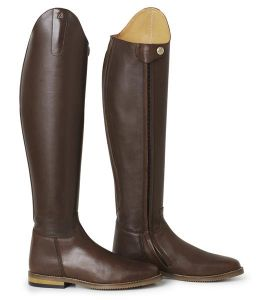 Bottes SERENADE Short/Regular