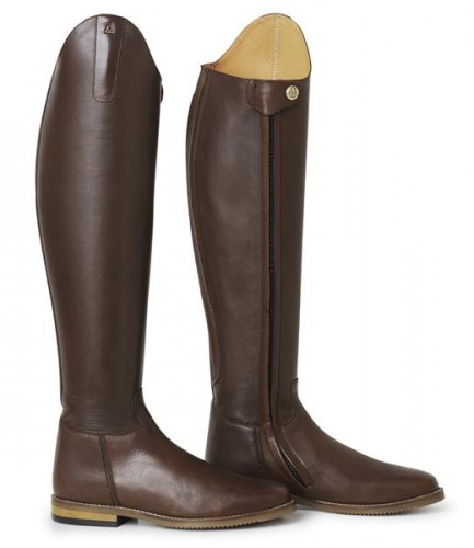 Bottes SERENADE Regular/Wide - Bottes d'équitation