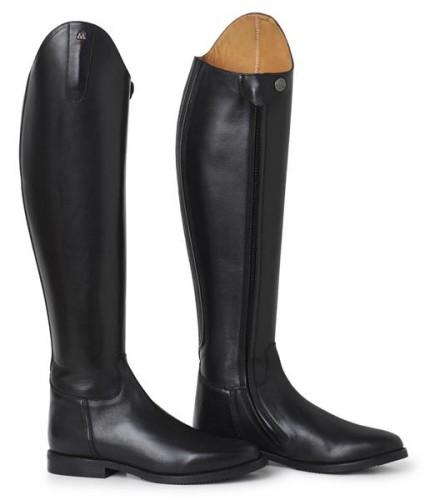 Bottes SERENADE Short/Regular - Bottes d'équitation
