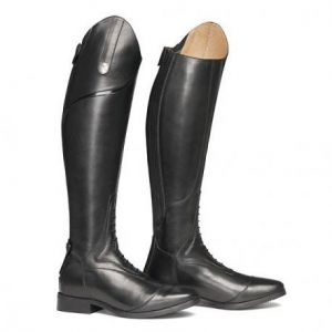 Bottes Sovereign Regular/Plus, Mountain Horse