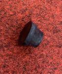Bouchon de mortaise caoutchouc