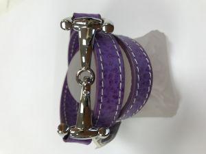 Bracelet Dimacci BURGHLEY