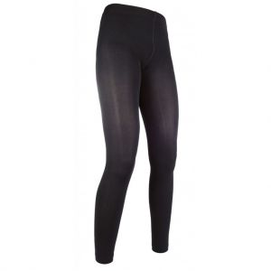 Caleçon long sous-pantalon