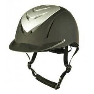 Casque ATHLETIC II by Pro Team