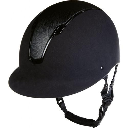 Casque WIEN Style - Casques d'équitation