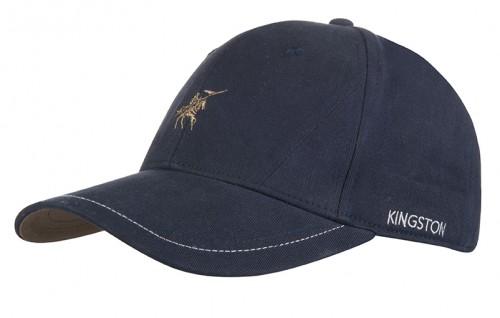 casquette San Lorenzo - Accessoires d'équitation homme
