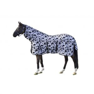 Chemise anti-mouches COW