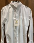 Chemise concours taille M/L STEEVE
