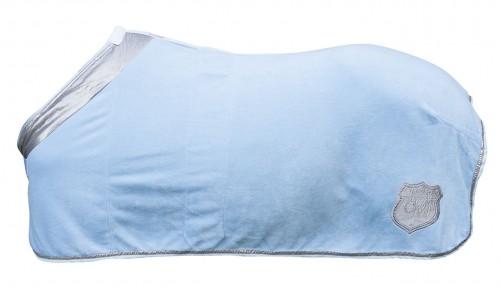 Chemise polaire RIMINI - Chemises polaires