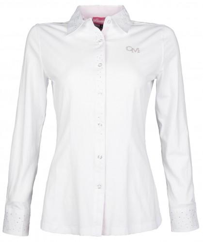Chemise RIMINI - T-shirts & polos d'équitation