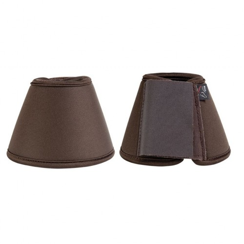 Cloches FINJA by HKM - Cloches cheval