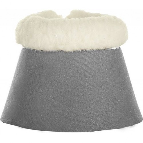 Cloches HKM COMFORT - Cloches cheval