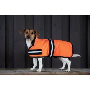 couverture pour chien REFLEX
