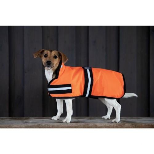 couverture pour chien REFLEX - Accessoires pour Chiens