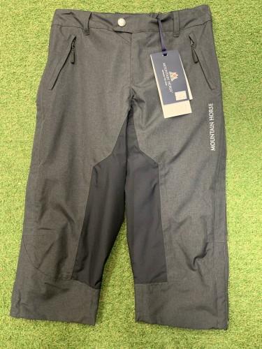 Cover Tech Pants - Destockage mode femme