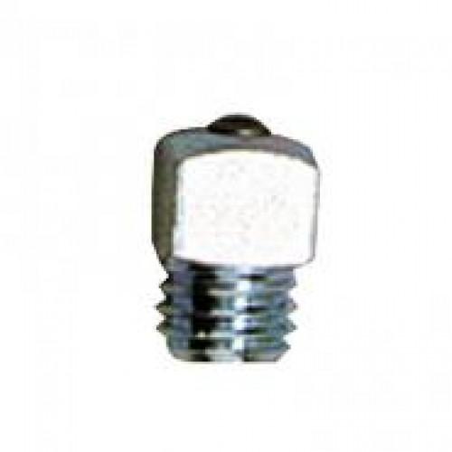Crampons MX10 tungstène - Maréchalerie & Crampons